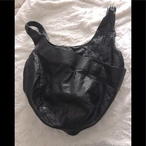 Deux Lux bag, New